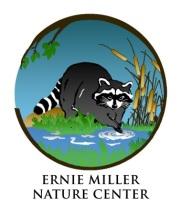 EMNC color logo spelled out