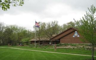 Nature Center 2011 006