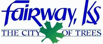 Fairway logo in JPEG 2-25-08