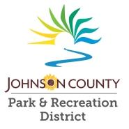 JCPRD_JoCo_logo_4c (2)