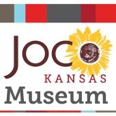 museum_avatar-thumbnail (2)